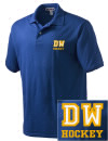 Downingtown High SchoolHockey