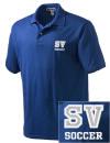 Shenandoah Valley High School Soccer
