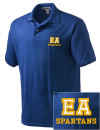 East Ascension High SchoolFuture Business Leaders Of America