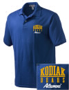 Kodiak High SchoolFuture Business Leaders Of America