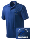 Fountain Hills High SchoolSwimming