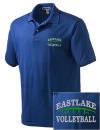 Eastlake High SchoolVolleyball