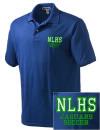 North Laurel High SchoolSoccer
