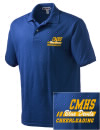 Cato Meridian High SchoolCheerleading