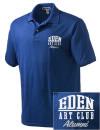 Eden High SchoolArt Club