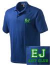 East Jessamine High SchoolArt Club