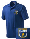 Acton Boxborough High SchoolAlumni