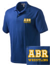 Acton Boxborough High SchoolWrestling