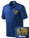 El Toro High SchoolArt Club