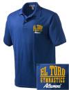 El Toro High SchoolGymnastics