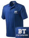Bartram Trail High SchoolSwimming