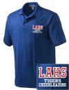 Lake Arthur High SchoolCheerleading
