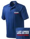 Lake Arthur High SchoolStudent Council