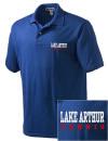 Lake Arthur High SchoolTennis