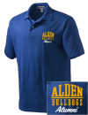 Alden High SchoolFuture Business Leaders Of America