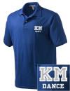 Kent-meridian High SchoolDance