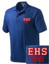 Erwin High SchoolSoccer