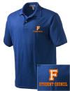 Fultondale High SchoolStudent Council