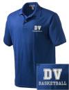 Deer Valley High SchoolBasketball