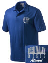 Deer Valley High SchoolMusic