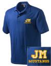 John Muir High SchoolFuture Business Leaders Of America