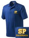 San Pasqual High SchoolBaseball