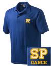 San Pasqual High SchoolDance