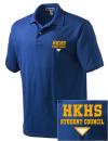 Haddam Killingworth High SchoolStudent Council