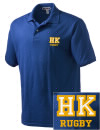 Haddam Killingworth High SchoolRugby
