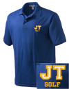 Joliet Central High SchoolGolf