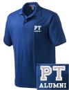 Paducah Tilghman High School