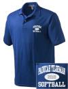 Paducah Tilghman High SchoolSoftball