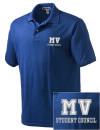 Mountain Valley High SchoolStudent Council