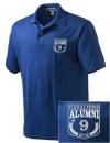 Ainsworth High School