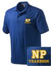 North Platte High SchoolYearbook