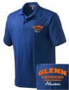 Glenn High SchoolSwimming