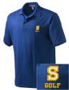 Smithfield Selma High SchoolGolf