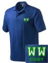Winton Woods High SchoolRugby