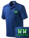 Winton Woods High SchoolWrestling
