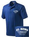 El Reno High SchoolGymnastics