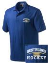 Huntingdon High SchoolHockey