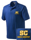Samuel Clemens High SchoolCross Country