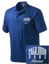 Palo Duro High SchoolFuture Business Leaders Of America