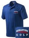 Morgantown High SchoolGolf