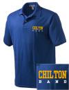 Chilton High SchoolBand
