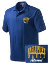 Eagle Point High SchoolDance