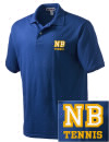 North Bend High SchoolTennis