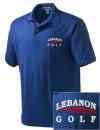 Lebanon Union High SchoolGolf