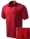 Redondo Union High SchoolTennis