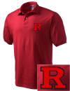 Redondo Union High SchoolTrack